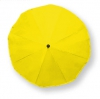 Parasol protection UV sun-fun Eckert