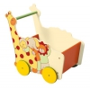 Chariot de marche Moulin Roty