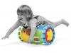 Baby roule musical Chicco