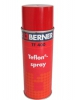 Spray téflon Berner