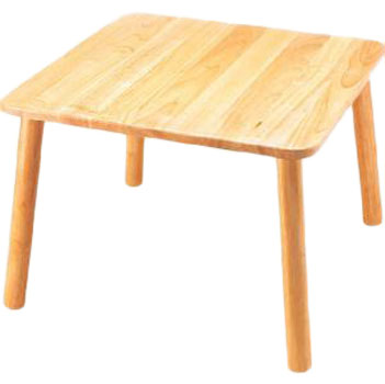 Table carrée Pintoy
