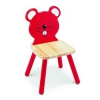 Chaise Pintoy