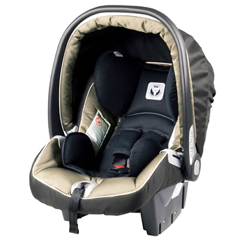 si ge auto primo viaggio peg perego shop online babyzou. Black Bedroom Furniture Sets. Home Design Ideas