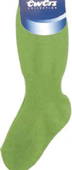 Chaussettes Ewers