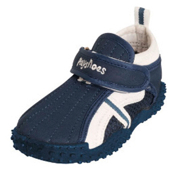 Aqua shoes Playshoes