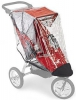 Protection pluie Baby Jogger