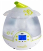 Humidificateur (huiles essentielles) Babymoov