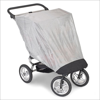 Protection UV Baby Jogger
