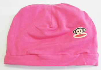 Bonnet Paul Frank
