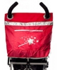 Magic Pocket Magic Stroller  Bag
