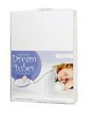 Drap housse de rechange Dream Tubes Dusky Moon