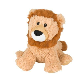 Peluche chauffante lavande Greenlife Value