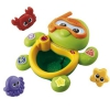 Marine ma tortue comptines VTech