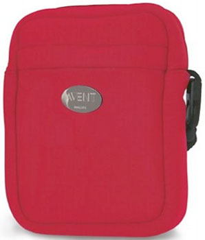 Sac isotherme ThermaBag Avent