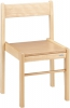 Chaise enfant en bois Geuther