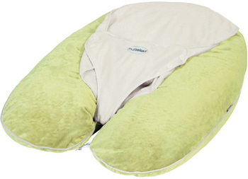 Coussin Multirelax Candide