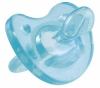 Sucettes Physio Soft Chicco
