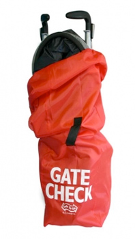 Sac de transport universel Gate Check  JLChildress