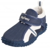 Aqua shoes anti UV Playshoes
