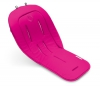 Coussin Confort Bee +, Cameleon, Donkey  Bugaboo