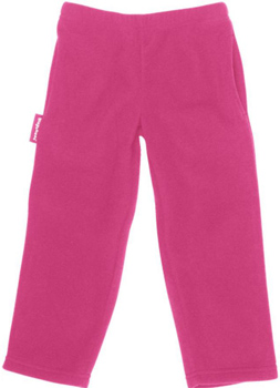 Pantalon polaire Playshoes