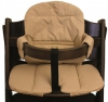 Coussin chaise haute 4yourbaby