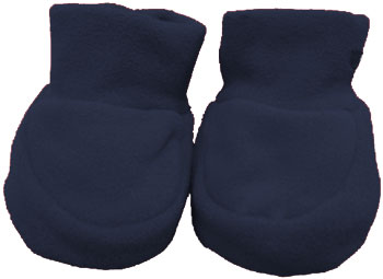 Chaussons polaires Maximo