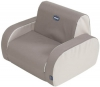 Fauteuil-lit Twist Chicco