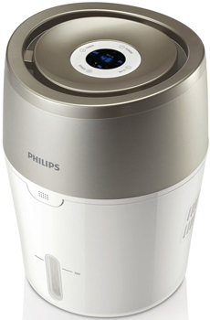 Humidificateur HU4803 Avent Philips