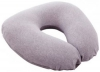 Coussin multifonctionnel Softy Doomoo