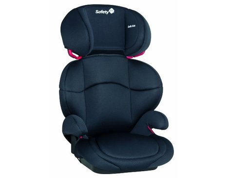 Chaise voiture Safety Roadsafe